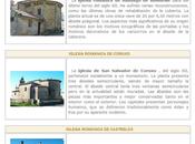 Vigo: arquitectura perdida