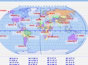 Prácticas geografía