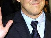 Cameron Crowe marcha Beatiful