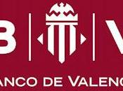 gobierno plantea liquidar banco valencia