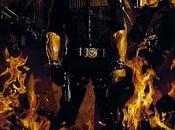 Crítica cine: 'Los Mercenarios