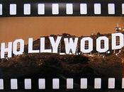 Avalancha cine bíblico Hollywood
