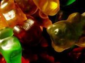 niños resisten dulces tienen menor riesgo desarrollar obesidad