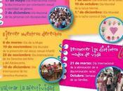 Programa Nacional Educación Sexual Integral