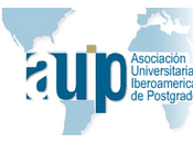 Becas Movilidad entre Universidades Andaluzas Latinoamérica 2013