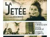 Fuck?: Jetée (Chris Marker) [Especial agosto 2012]