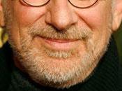 Steven Spielberg interesado figura Laden