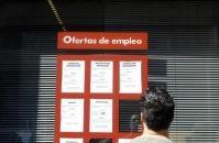 """""""¡Prepara, listos…ya!"""". Gobierno exige días búsqueda empleo para conceder ayuda euros Plan Prepara."""