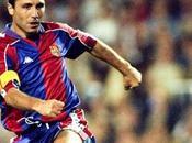 Stoichkov: Leyenda Fútbol Bulgaria ídolo