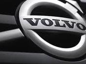 hazaña Volvo