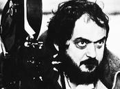 Directores estatus culto: Stanley Kubrick