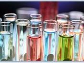 Víctimas ensayos clínicos