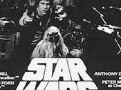 Navidad Harrison Ford dice existe