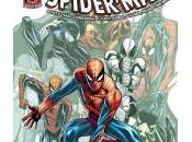 Resumen panel Amazing Spider-Man Expo