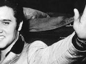 Elvis vuelve gran pantalla