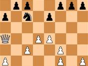 Puzles torneo Collado Villalba