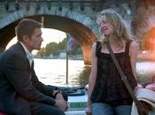 ¿Están rodando Ethan Hawke Julie Delpy secuela 'Antes Atardecer'?