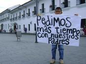 Jornada solidaridad PRESOS POLÍTICOS SOCIALES Popayán Cauca
