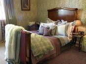 Zara Home otoño/invierno 2012: clave vintage