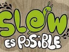 Slow Management: despacio pero rápido