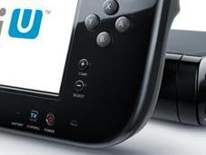 Varios desarrolladores revelan información técnica Nintendo