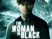 Dama Negro, Harry Potter tiene hijo estamos volviendo viejos