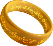 Curiosidades sobre señor anillos'