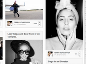 Lady Gaga crea social para fans