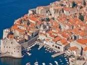 Croacia, paraíso Adriático