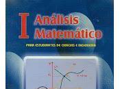 Libros matemática