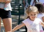 Alessandra Ambrosio, Kate Moss, Olivia Palermo, Selena Gómez muchas celebrities adoran shorts