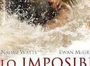 "Trailer ""The impossible"""