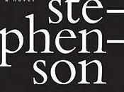 'REAMDE', Neal Stephenson