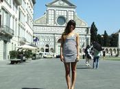 Florencia Pisa