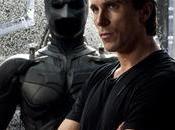 Cine-Batman:TDKR, tras pasos Vengadores