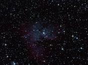 Nebulosa pacman