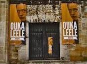 """Ouka Leele"" Santillana"