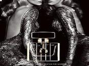 Blake Lively imagen nuevo perfume Gucci