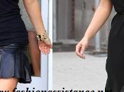 Consigue fabulosas botas Givenchy Kardashian