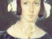Última carta poeta romántico john keats amada fanny brawne: amor como única salvación antes llegar muerte