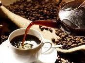 Café salud