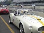 Aniversario Primer Gran Premio México
