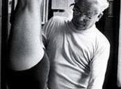 Frases célebres Joseph Pilates reflejan beneficios método