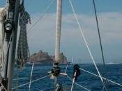 Mallorca barco