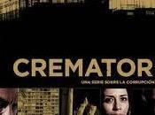 Crematorio serie inacabada?