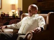 Breaking Bad: Gliding Over