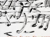 Actis Dato Quartet: Fronteras (Leo Records, 2012)