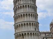 Escapada norte Italia: Pisa Cinque Terre