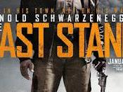 Trailer: Last Stand