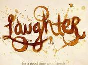 anuncios tipográficos creativos (vol.